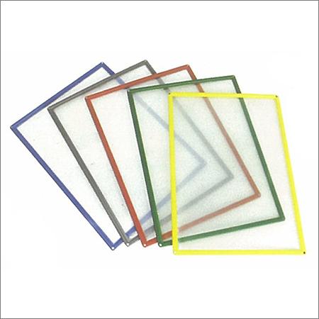 Magnetic Folder