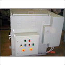 Rotor Switchgear