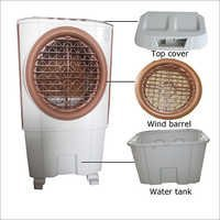 KT-16-H Evaporative Air Cooler