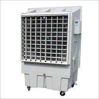 Portable Evaporative Air Coolers