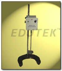 Mechanical Stirrer