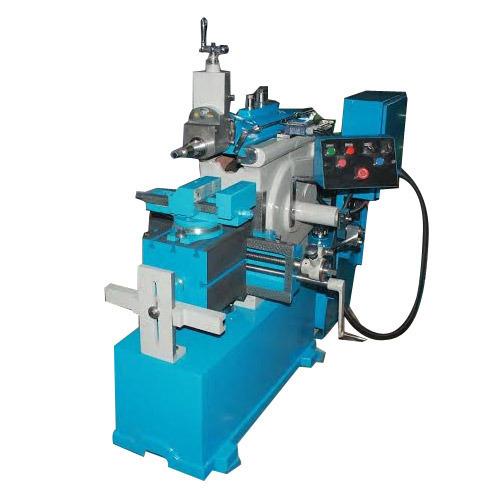 Hydraulic Drive Shaping Machine