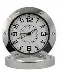Spy Table Clock Camera shop in Patna