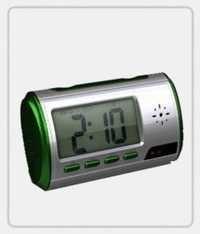 Digital Table Camera Clock office in Ranchi India