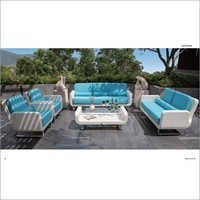 Sun'N'Joy Outdoor Furniture Fabrics