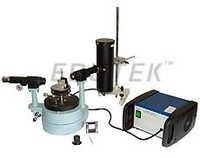 Spectroscopy Experiment Kit