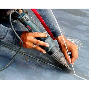PPG Lining Services