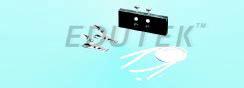 Electrode Rod Holders