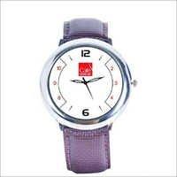 Ladies Wrist Watches