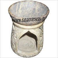 SoapStone Aroma Lamp SAL-03a