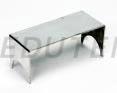 Balance Bridge Aluminium