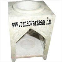 SoapStone Aroma Lamp SAL-04a