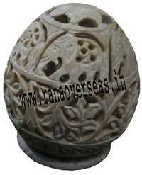 SoapStone Aroma Lamp SAL-10a
