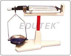 Balance Single Pan Cent O Gram