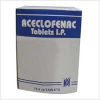 Acetazolamide Tablets BP  250 mg