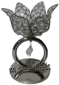 Diamond Candle Holders T Light Holders DCH - 203