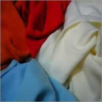 Anti Pilling Polar Fleece