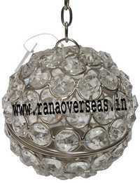 Diamond Candle Holders T Light Holders DCH - 211