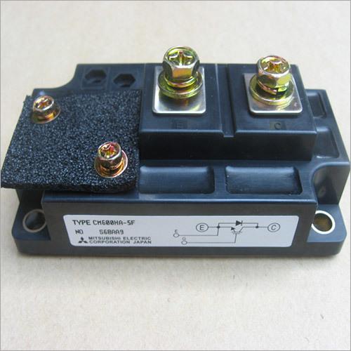 IGBT Modules CM600HA