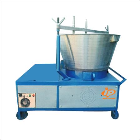 Induction Khoya Making Machine