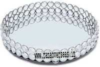 Diamond Tray 22