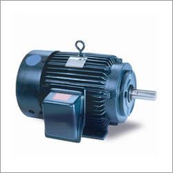 Marathon Electric Motor