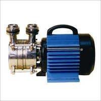 Self Priming Water Pumps