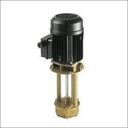 Vertical Coolant Pumps