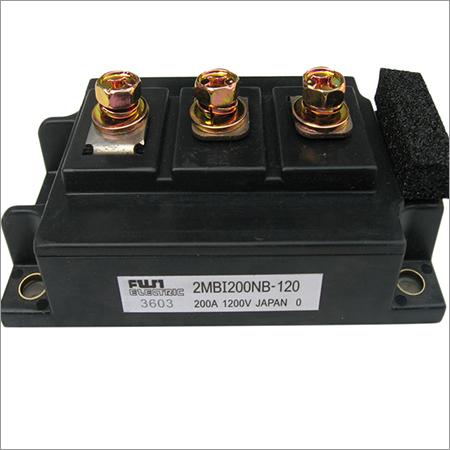 IGBT Module 150A 1400V