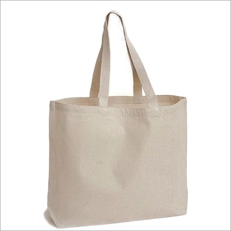 canvas tote bags canvas tote bags exporter manufacturer