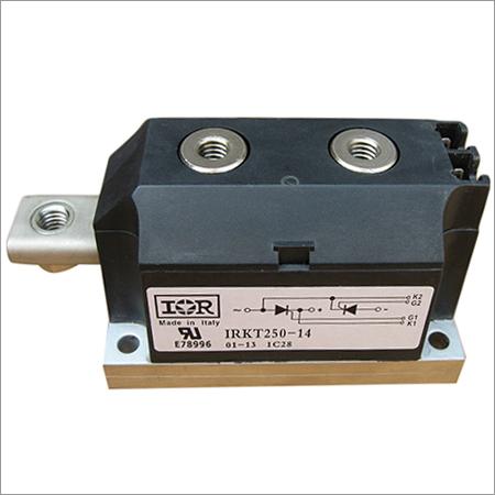Diode Modules IRKT250-14
