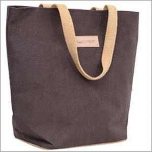 Juco Shopping Bags