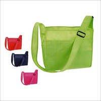 Non Woven Side Bags