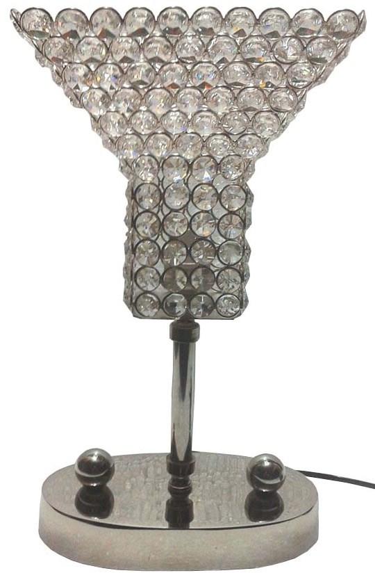 Diamond Lamp 5