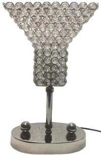 Diamond Lamp 5