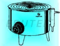Water Bath Electric