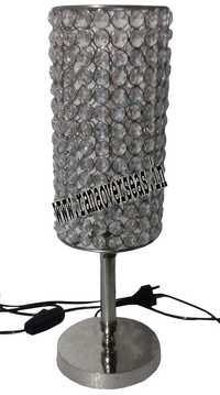 Diamond Lamp 8