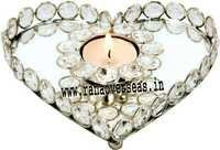 Diamond T Light DTL-23
