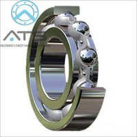 6300 Series Ball Bearing