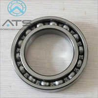 6200 Series Ball Bearing