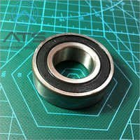 1600 Series Ball Bearing