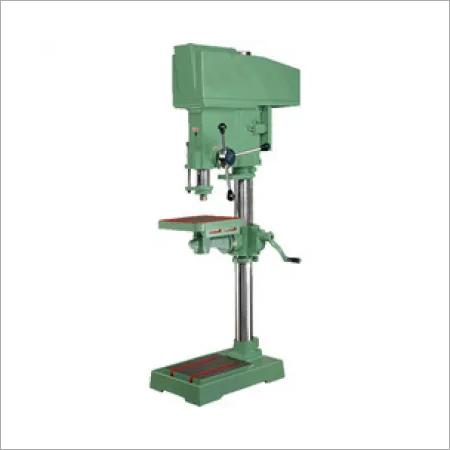 PILLAR DRILL MACHINE  P20 mm