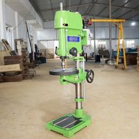 Pillar Drill Machine 19mm