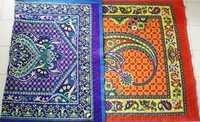 Guddar Blankets