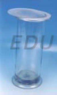 Gas Jar
