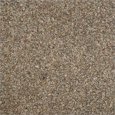 Adoni Brown Granite