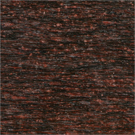 Asian Top Granite