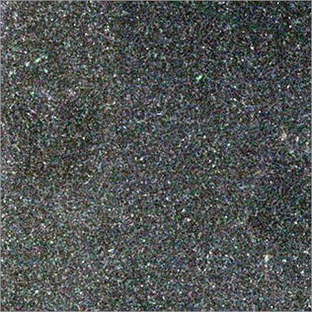 Black pp Granite