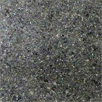 Black Sky Granite