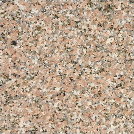 Indian Porrino Granite